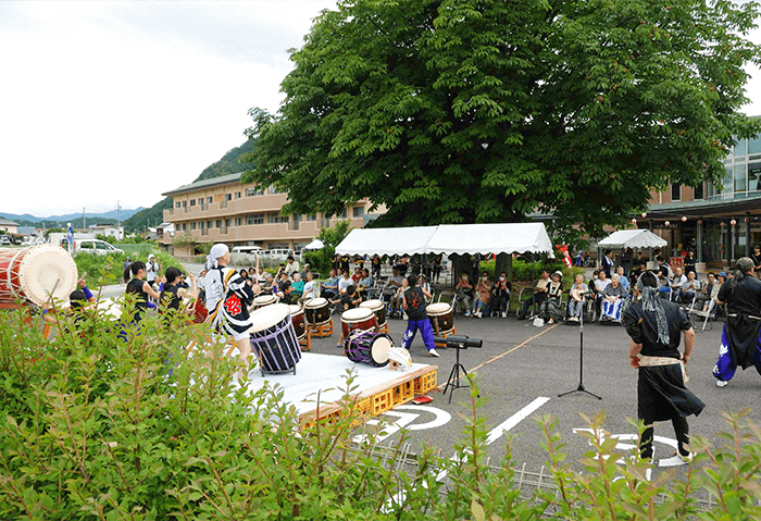 bellport-maruko-higashi